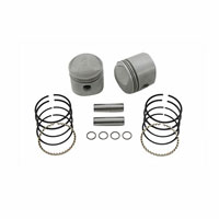 High Compression Piston Kit