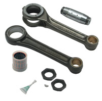 S&S Cycle Supreme Connecting Rods