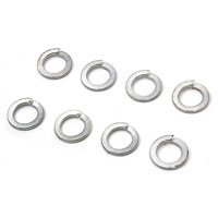 Colony Cylinder Base Lock Washers