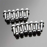 Colony Valve Cover Screw Set
