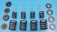 V-Twin Manufacturing Valve Spring Kit