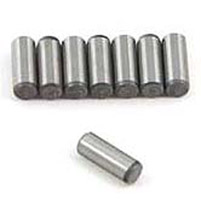 Panhead Rocker Dowel Pin Set