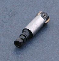 Eastern Motorcycle Parts Solid Tappet Assembly