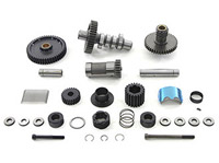 Gary Bang Motor Builder's Cam Chest Kit