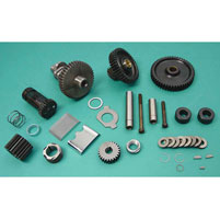Motor Builder's Cam Chest Kit