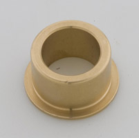 Eastern Motorcycle Parts  Cam Gear Crankcase Bushing