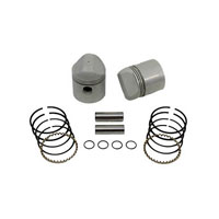 V-Twin Manufacturing Replacement Piston Kit