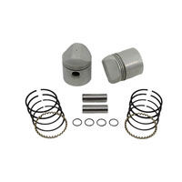 Replacement Piston Kit