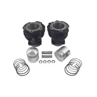 Complete Cylinder and Piston Kit