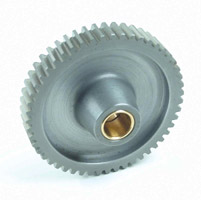 V-Twin Manufacturing OHV Big Twin Idler Gear