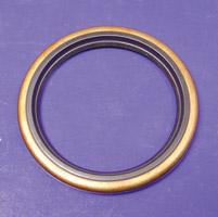 V-Twin Manufacturing Replacement Sprocket Shaft Seal
