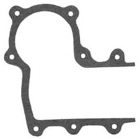 Gary Bang Rocker Cover Gaskets