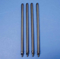 Colony Stock Pushrod Set