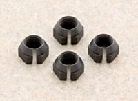 Colony Pushrod Tappet Adjuster Lock Nuts