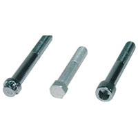 Colony Head Bolt Kit with Washers