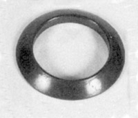Lower Bearing Guard