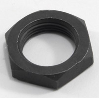 V-Twin Manufacturing Rocker Clutch Pedal Nut