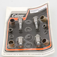 Colony Rocker Rebuild Kit