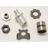 Colony Rocker Stud Kit