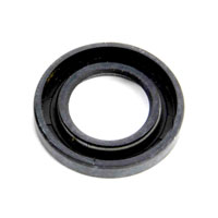 J&P Cycles® Generator Drive Gear Oil Seal