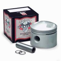 Replacement Stock Compression Piston