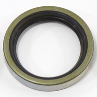 J&P Cycles® Sprocket Shaft Seal