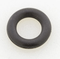 J&P Cycles® Anti-Rotation Pin O-ring