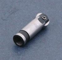 V-Twin Manufacturing Replacement Hydraulic Tappet Assembly