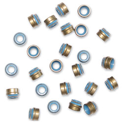 Cometic Gaskets Valve Stem Oil Seal
