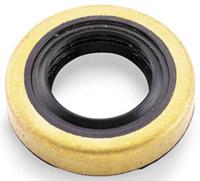 Cometic Gaskets Starter Jackshaft Oil Seal