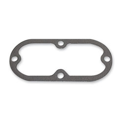 Cometic Gaskets Inspection Cover Gasket
