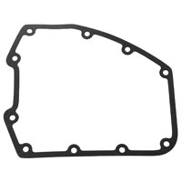Cometic Gaskets Cam Cover Gasket