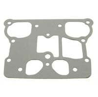 Cometic Gaskets Lower Rocker Housing Gasket