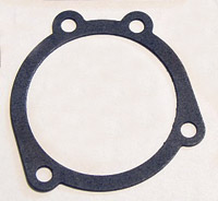 Cometic Gaskets Air Cleaner Gasket