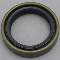 Cometic Gaskets Motor Sprocket Shaft Oil Seal