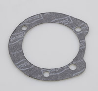 Cometic Gaskets Air Filter Gasket