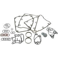 Cometic Gaskets Cam Service Kit