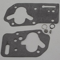 TP Engineering Oil Pump Gasket Kit