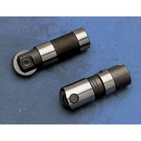 V-Thunder High Energy Tappet Assembly