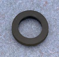Small Rubber Pushrod Seal