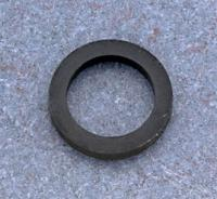 Buna-N  Rubber Pushrod Seals