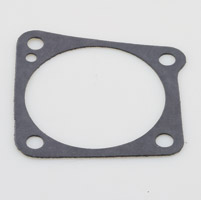 Cometic Gaskets Tappet Guide, Rear