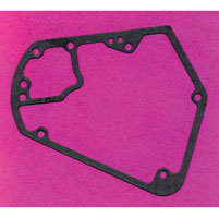 J&P Cycles® Cam Cover Gasket