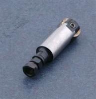 Solid Tappet Assembly
