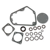 Genuine James Cam Install Gasket Kit
