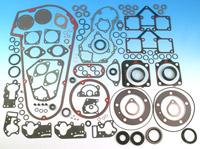 Genuine James Complete Engine Gasket Set