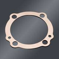 Genuine James Cylinder Head Gasket For L1971-E73