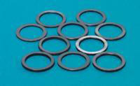 J&P Cycles® Big Twin Cam Shim Assortment