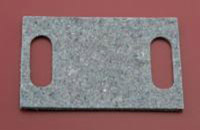 Cometic Gaskets Rocker Arm Cover Pad