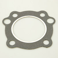 J&P Cycles® Cylinder Head Gasket for Evo Big Twin and Sportster